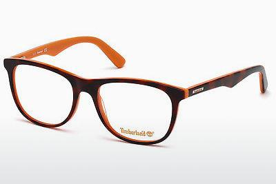 Eyewear Timberland TB1370 056 - Brown, Havanna