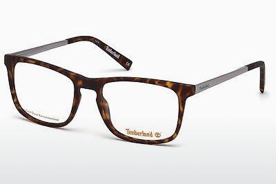 Eyewear Timberland TB1563 049 - Brown