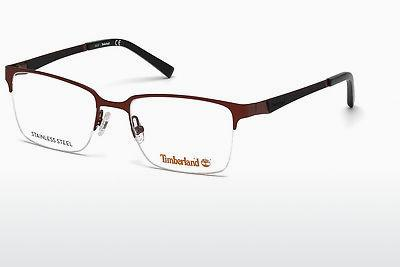 Eyewear Timberland TB1564 067 - Red
