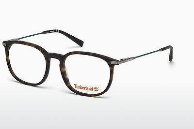 Eyewear Timberland TB1566 056 - Brown, Havanna