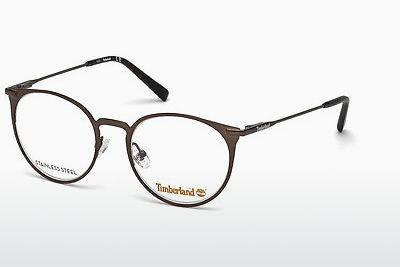Eyewear Timberland TB1567 049 - Brown