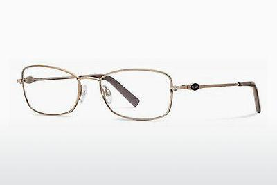 Eyewear Tod's TO5034 028