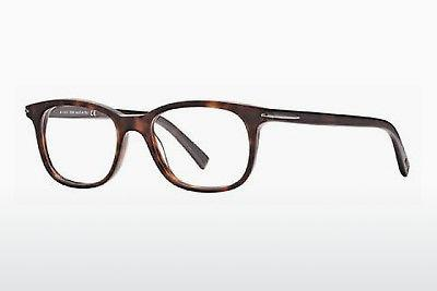 Eyewear Tod's TO5040 052