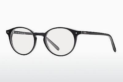 Eyewear Tod's TO5073 020 - Grey
