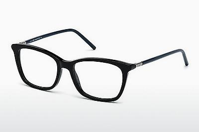 Eyewear Tod's TO5110 001 - Black