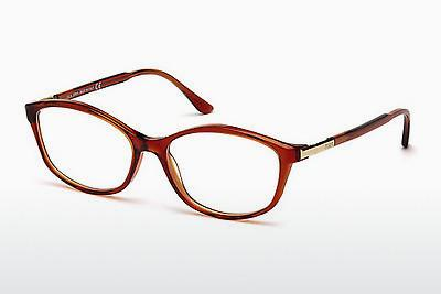 Eyewear Tod's TO5129 042 - Orange