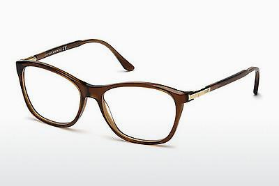 Eyewear Tod's TO5130 048 - Brown