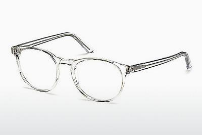 Eyewear Tod's TO5133 026 - White