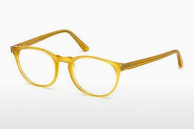 Eyewear Tod's TO5133 039 - Yellow