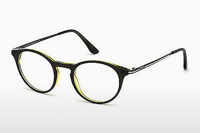 Eyewear Tod's TO5135 098 - Green