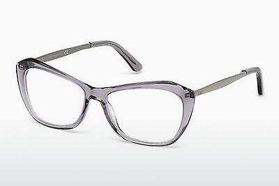 Eyewear Tod's TO5142 020 - Grey