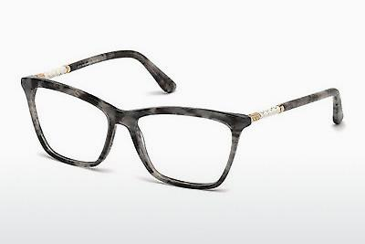 Eyewear Tod's TO5155 005 - Black