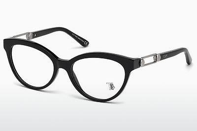 Eyewear Tod's TO5162 001 - Black