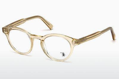 Eyewear Tod's TO5168 039 - Yellow