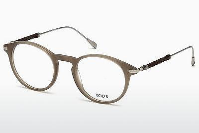Eyewear Tod's TO5170 020 - Grey