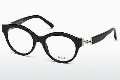 Eyewear Tod's TO5173 001 - Black