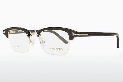 Eyewear Tom Ford FT5260 032 - Black