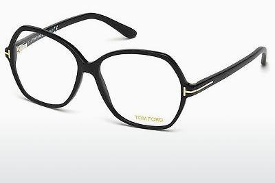 Eyewear Tom Ford FT5300 001 - Black