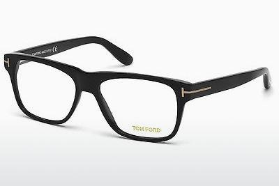 Eyewear Tom Ford FT5312 002 - Black