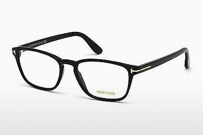 Eyewear Tom Ford FT5355 001 - Black