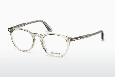 Eyewear Tom Ford FT5401 020 - Grey