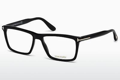 Eyewear Tom Ford FT5407 001 - Black
