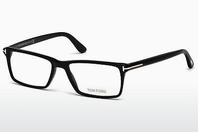 Eyewear Tom Ford FT5408 001 - Black