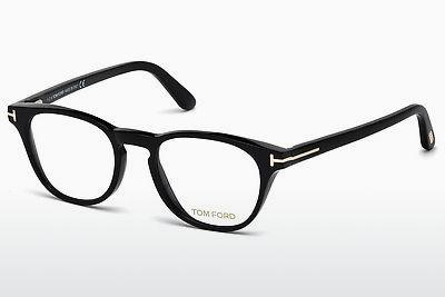 Eyewear Tom Ford FT5410 001 - Black