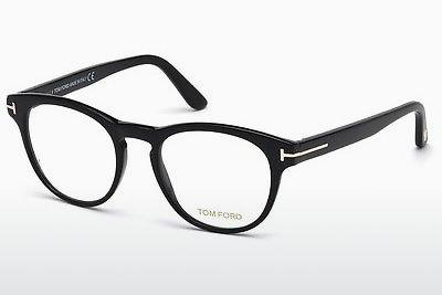 Eyewear Tom Ford FT5426 001 - Black