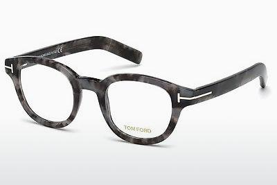 Eyewear Tom Ford FT5429 55A - Multi-coloured, Brown, Havanna