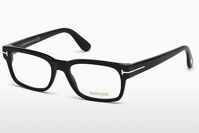 Eyewear Tom Ford FT5432 001 - Black