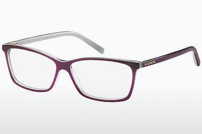Eyewear Tommy Hilfiger TH 1123 4T3 - Pink