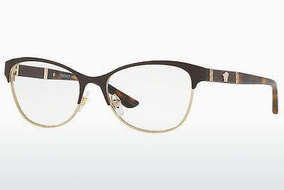Eyewear Versace VE1233Q 1344 - Brown