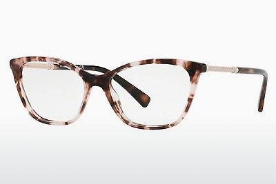 Eyewear Versace VE3248 5253 - Pink, Brown, Havanna