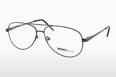 Eyewear Vienna Design UN582 03 - Brown