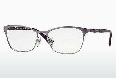 Eyewear Vogue VO3987B 612 - Purple