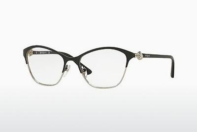Eyewear Vogue VO4013 352 - Black