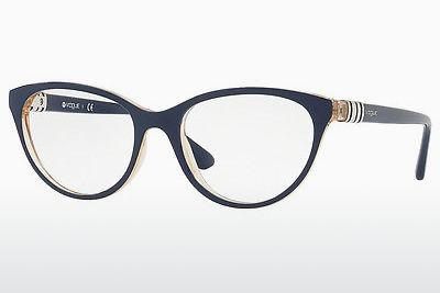 Eyewear Vogue VO5153 2466 - Blue