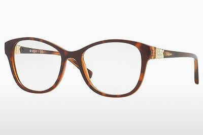 Eyewear Vogue VO5169B 2386 - Brown, Havanna