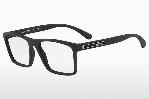 Eyewear Arnette MC TWIST (AN7147 01)