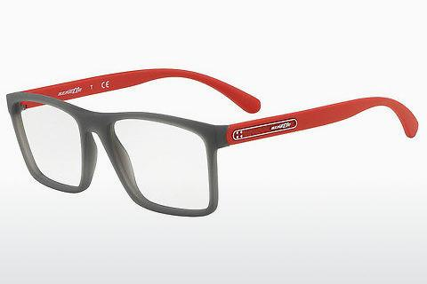 Eyewear Arnette MC TWIST (AN7147 2526)