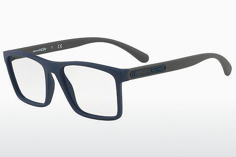Eyewear Arnette MC TWIST (AN7147 2527)