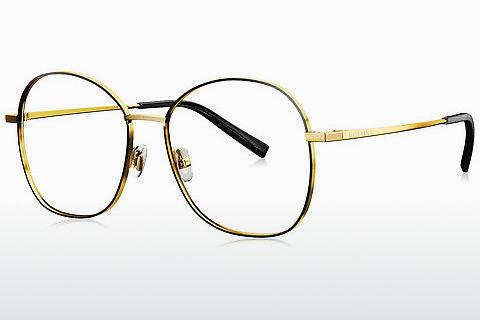 Eyewear Bolon BJ7037 B11