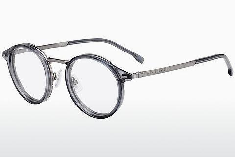 Eyewear Boss BOSS 1056 KB7