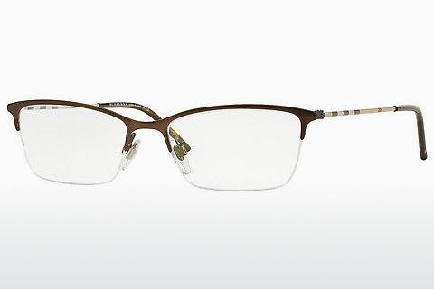 Eyewear Burberry BE1278 1012