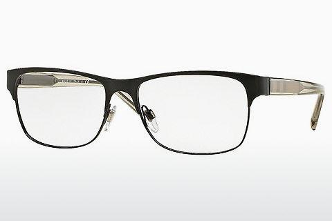 Eyewear Burberry BE1289 1007
