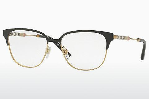 Eyewear Burberry BE1313Q 1237