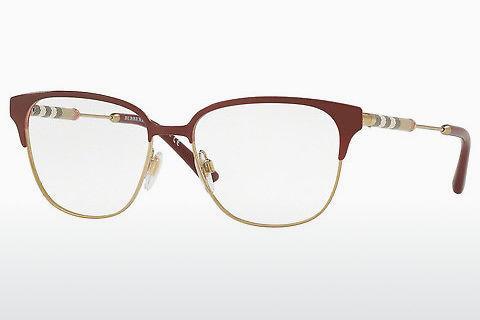 Eyewear Burberry BE1313Q 1238