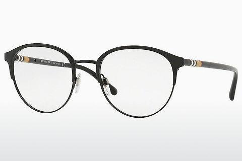 Eyewear Burberry BE1318 1252