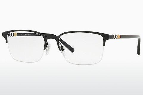Eyewear Burberry BE1323 1213